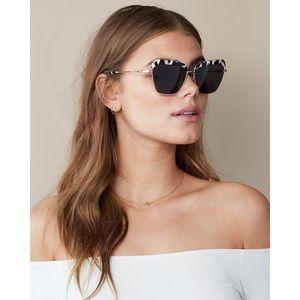 Sonix • highland sunglasses